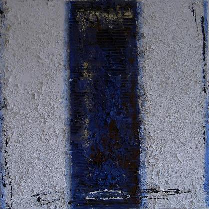 'Maritim' von  Doris Centner