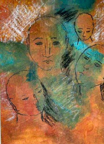 Quintett
