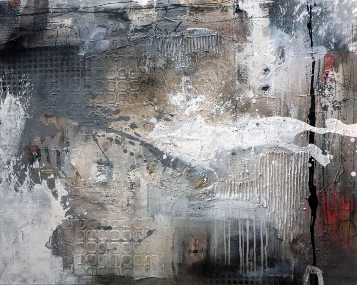 'FLOW' von Liz Schinzler
