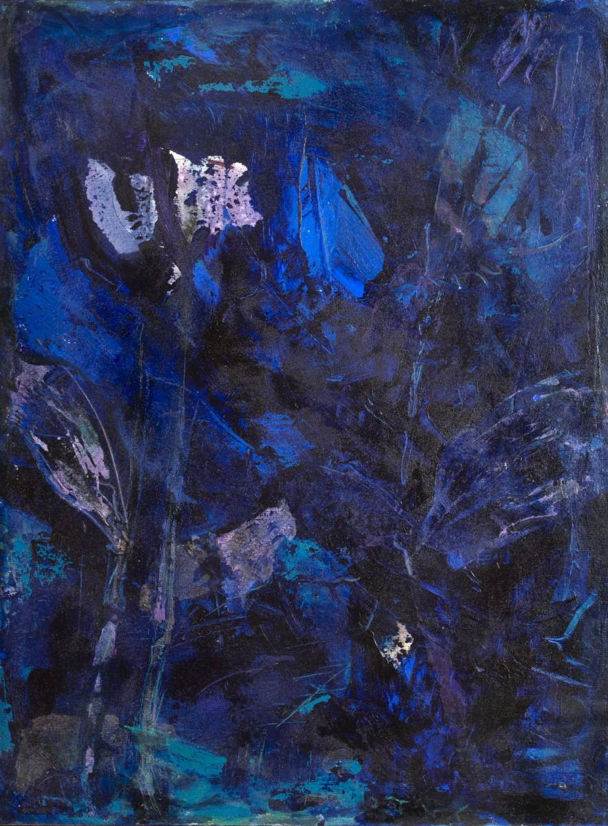 'Belles de Nuit 1' von  LisaMaresa