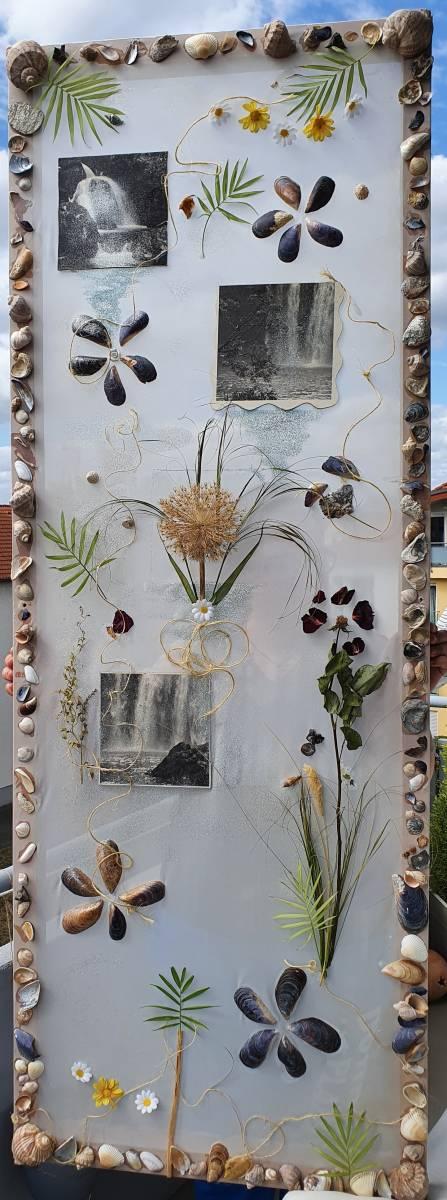 'Pure Lebensfreude NATURE' von  ARTisticaEventsAndMore