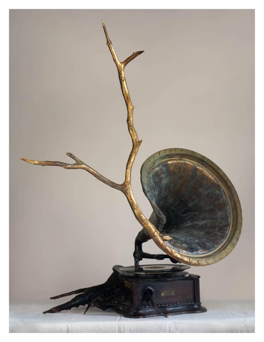 'THE ART OF FUGUE (Die Kunst der Fuge)' von  MUSICA Daisuke Schneider