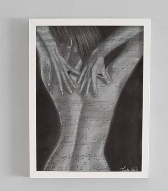 'Ama' von Claudia Acosta
