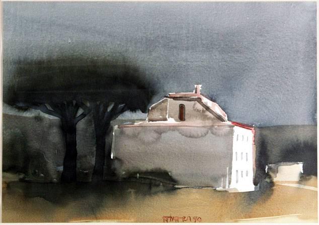 Abruzzen Ascoli Piceno