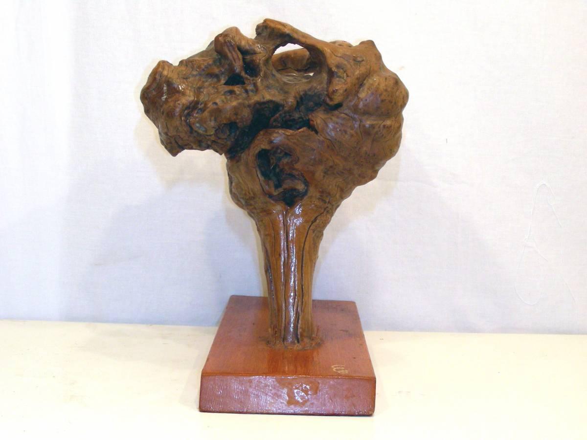 'Eruption' von  Walter Eggers