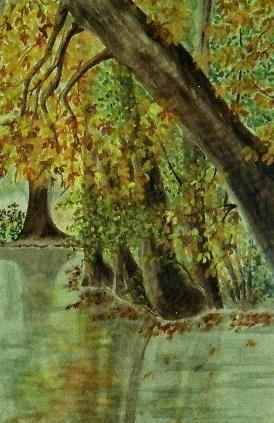 Schönholzer Heide