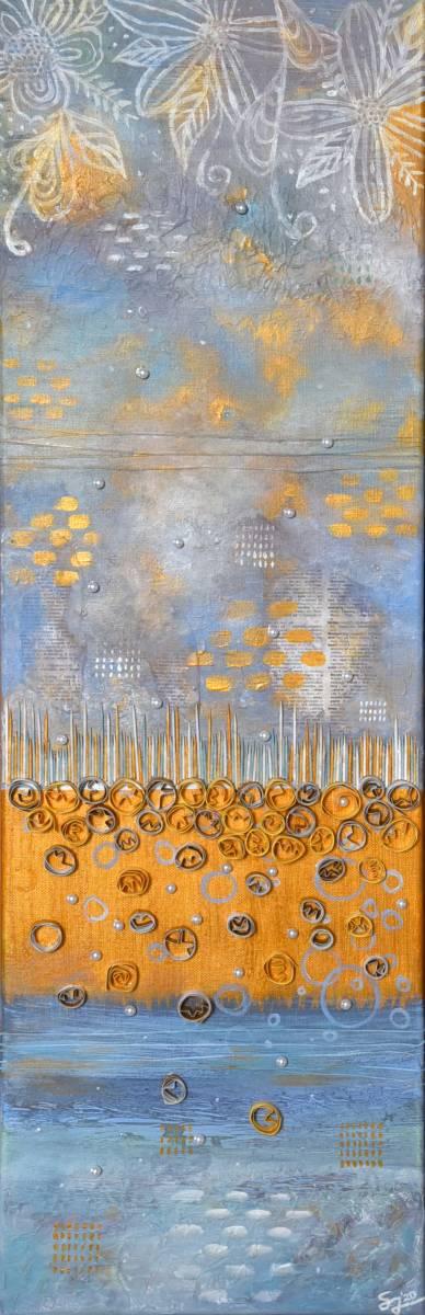 'Wir' von  Sibylle Haubold