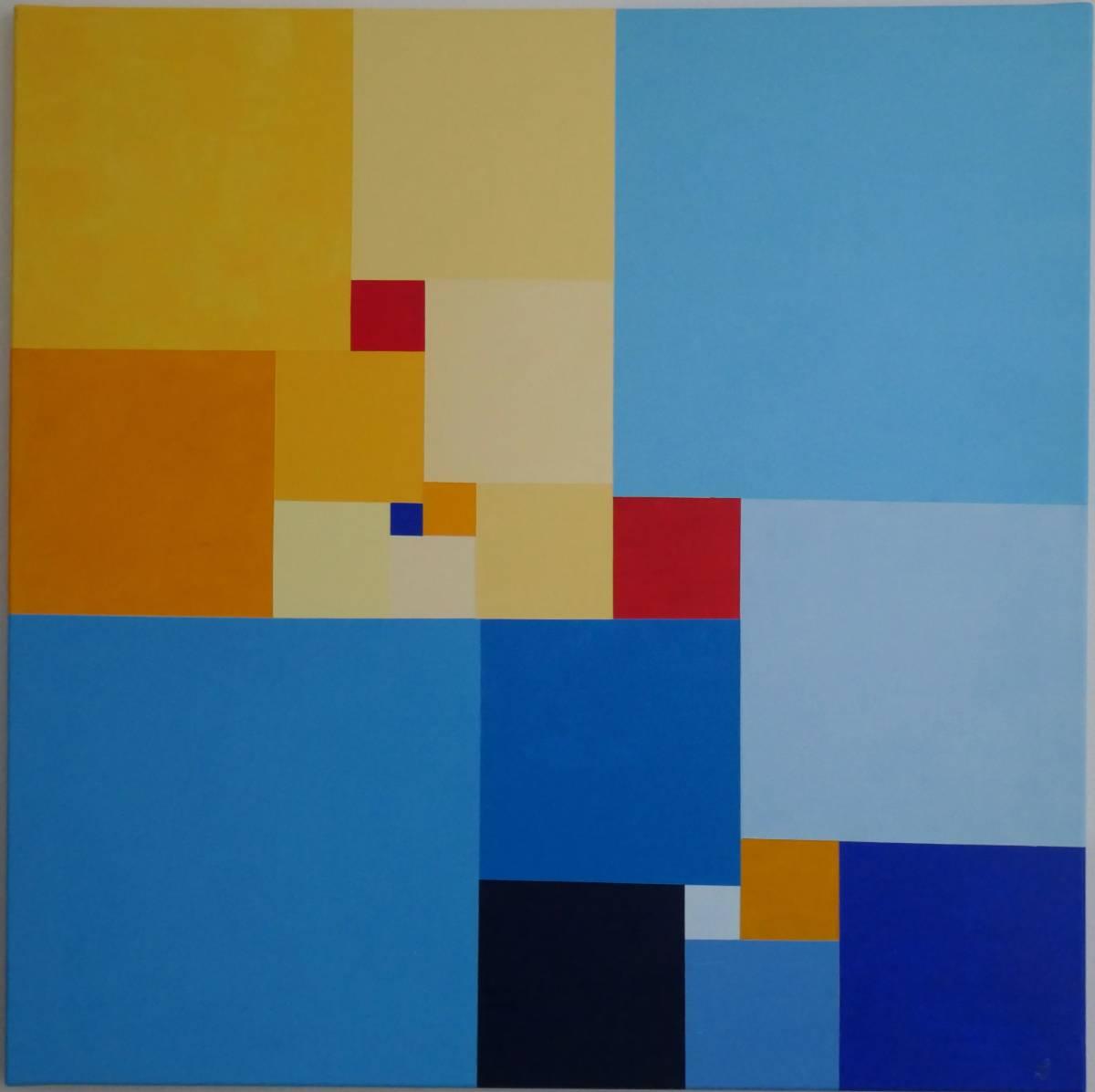 '11 in 11' von  Lutz Peters