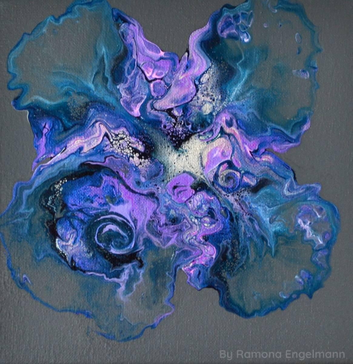 'Corals of the Sea' von vibrantcreativity