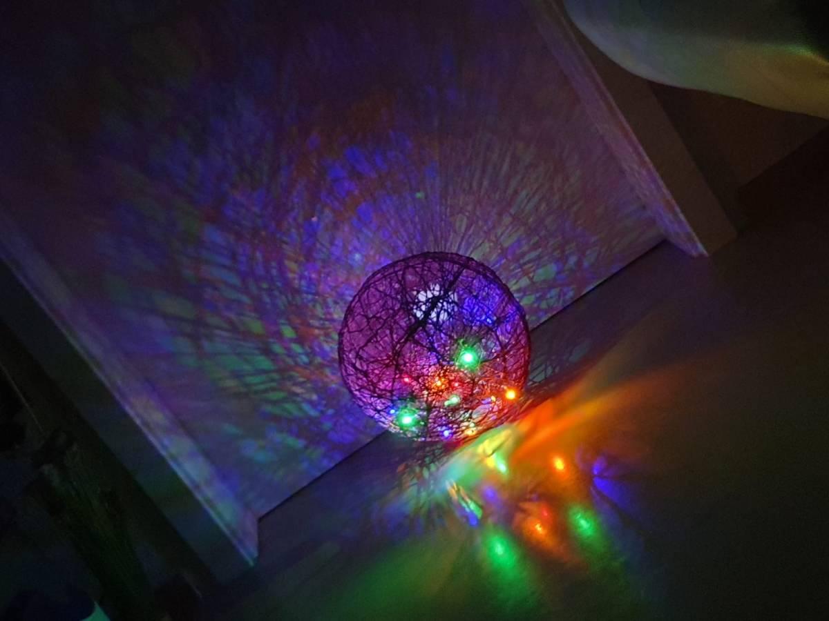 'Lampenfieber DESIGNS' von spirit