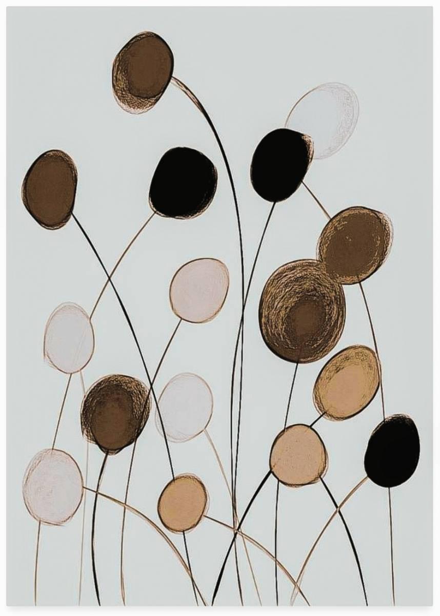 'Luftballons' von  Nomi Morina