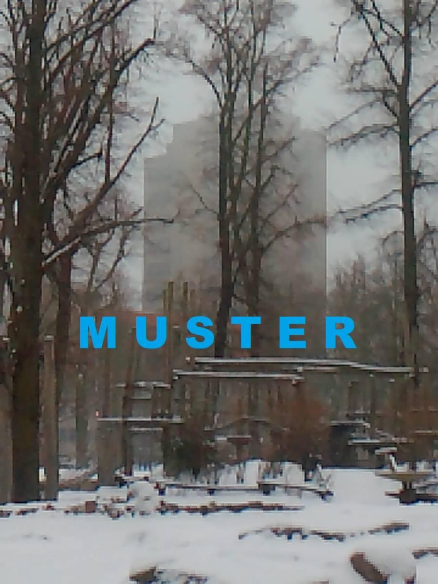 'le brouillard' von Don Mikele