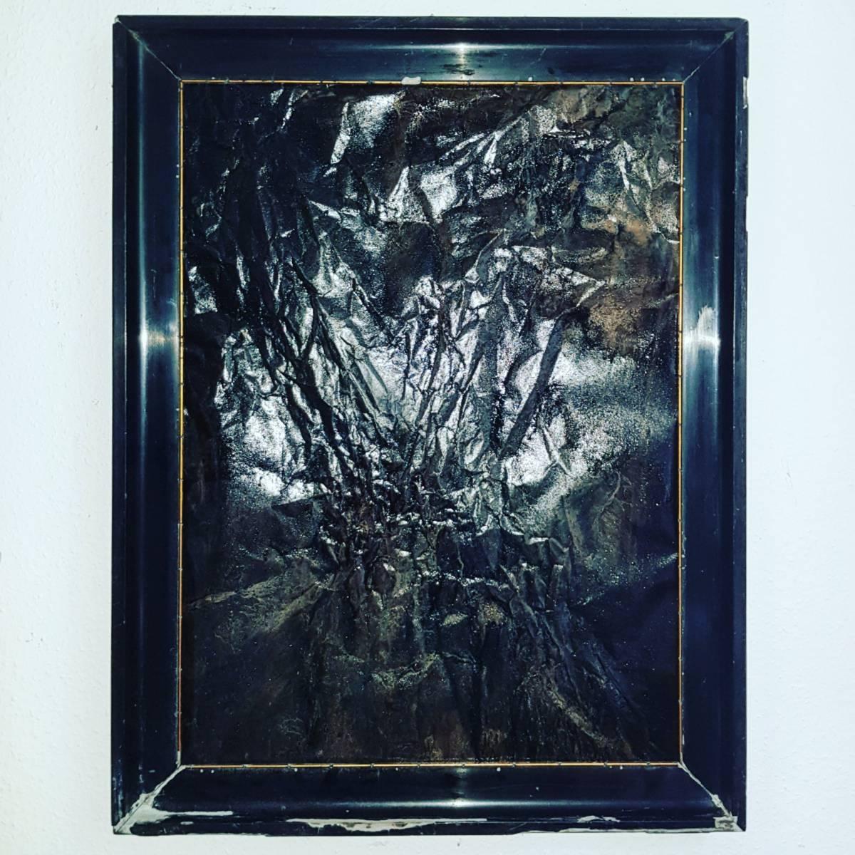 'Einechttollerrahmen' von  FredEck