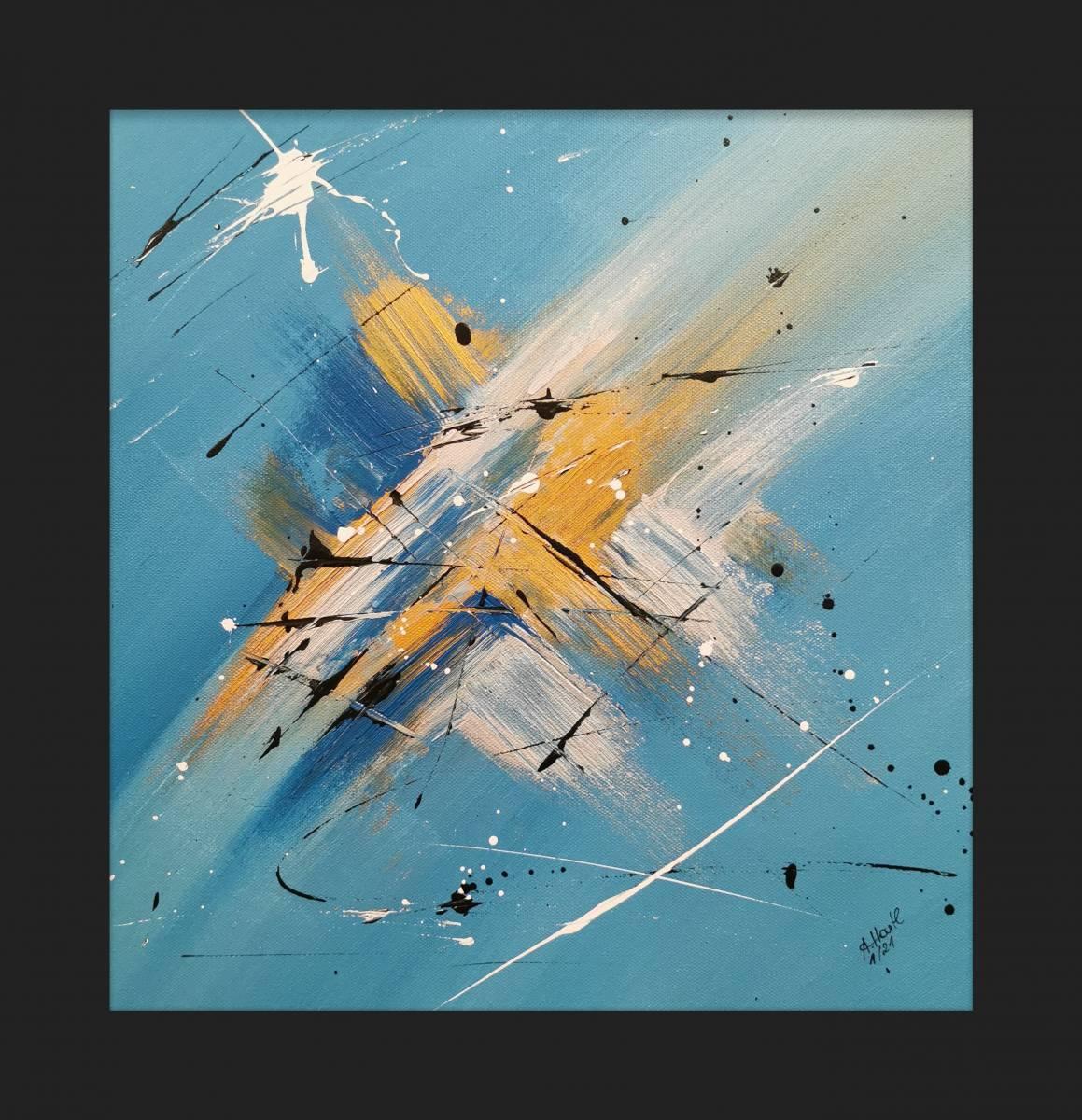 'Träume' von  Art byAndrea
