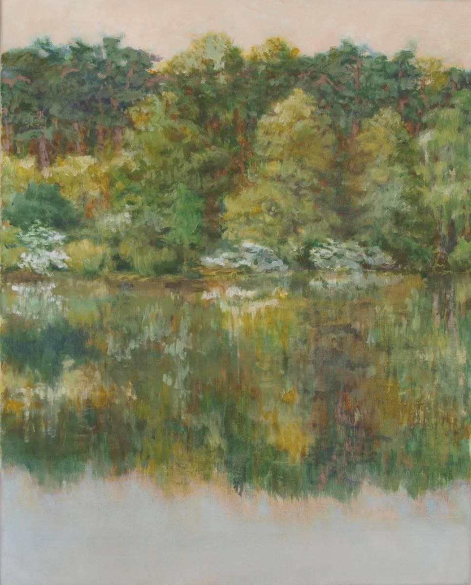 'See Ufer 2' von  ansehen