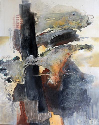 'Verwandlung' von  Liz Schinzler