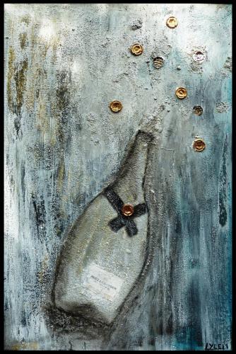 Champagner Klänge 7