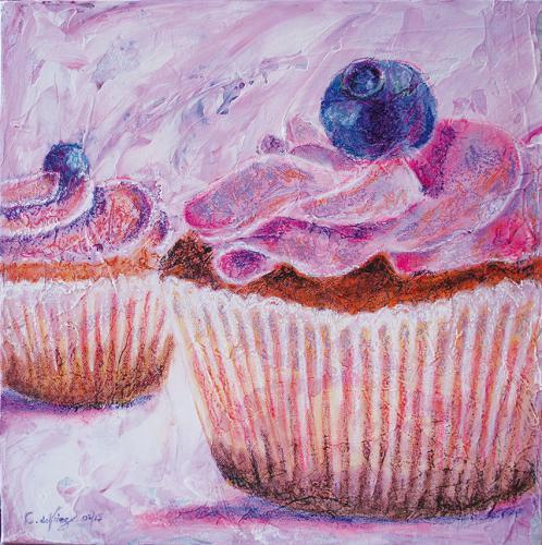 'Cupcake' von  ansehen