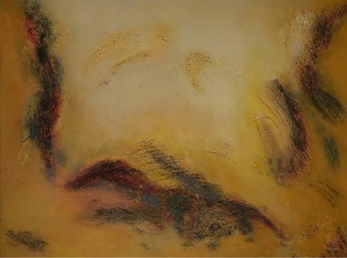 'Kalahari' von Gräfin von Ehre ansehen