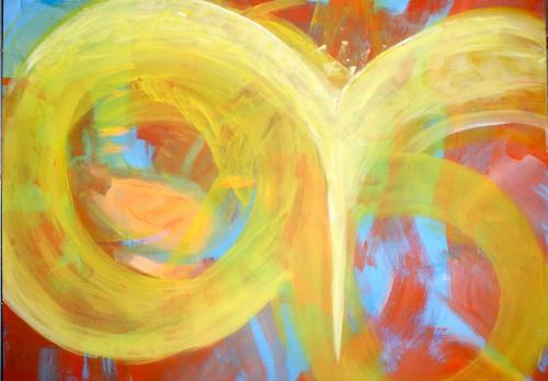 'Engel' von  ansehen