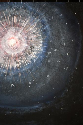 'Galaxy' von  ansehen