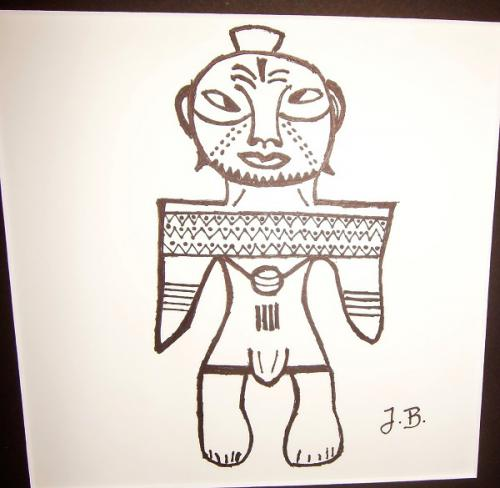 Azteke