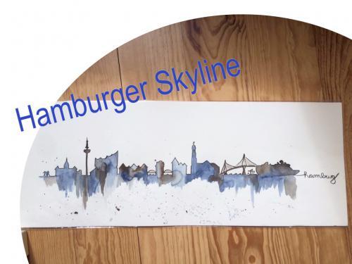 HH Skyline