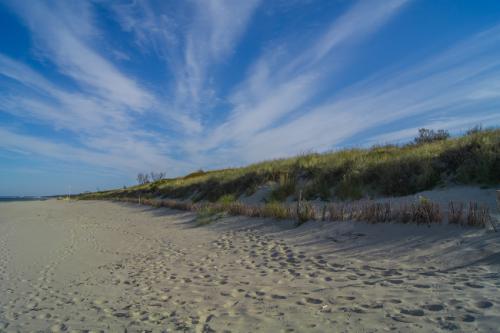 Strandweite