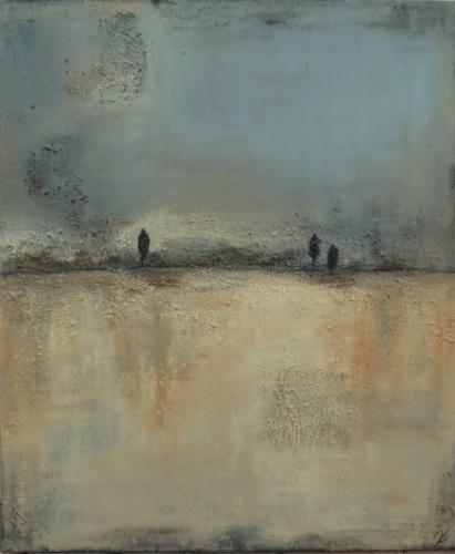 'Nowhere' von evakessler