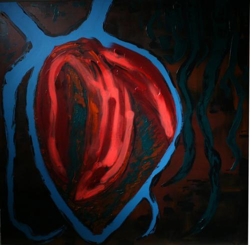 Herzwurzeln