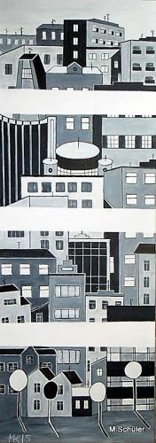 Großstadtbilder 5