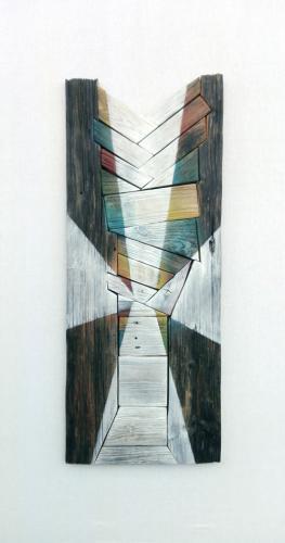 'Ausweitung' von DorotheaStoeckle