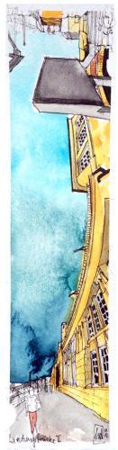Landungsbrücke II