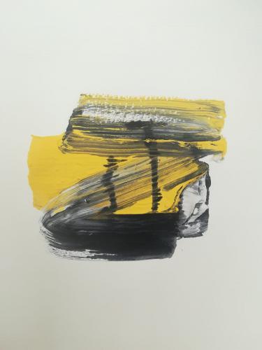 sein_gelb2