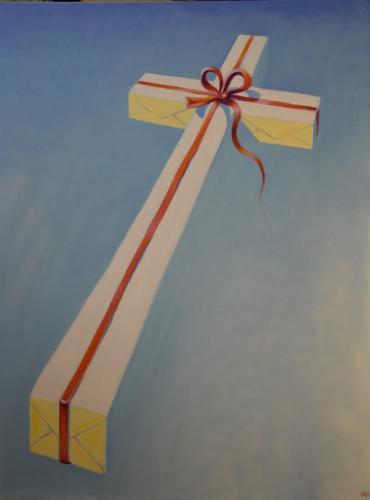 Not-Wendiges Geschenk 3
