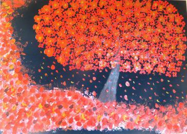 'Löffelbaum' von  ansehen
