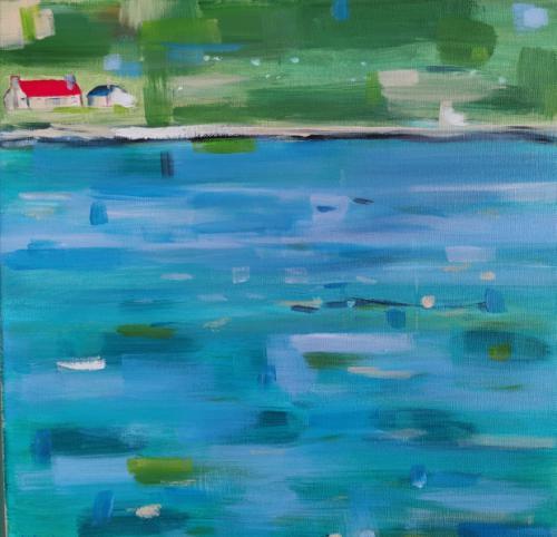'Islay' von Auda Deichs