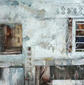 'Sardinien' von  Liz Schinzler