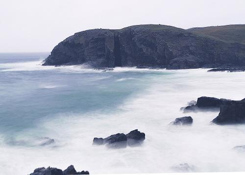 'Dalbeg Beach ' von  ansehen