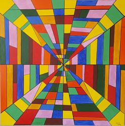 'Composition' von  ansehen