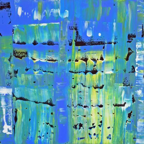 Abstrakt Nr. 1300