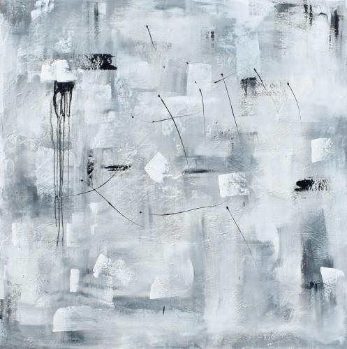 Abstrakt Nr.1316