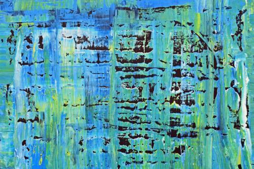 Abstrakt Nr.1314