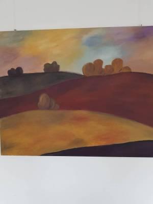 Altenburger Landschaft