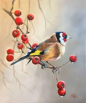 Goldfink
