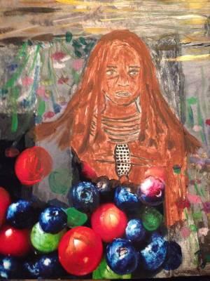 Himba