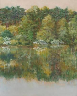 See Ufer 2