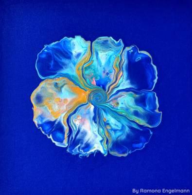 Flower of Lightness