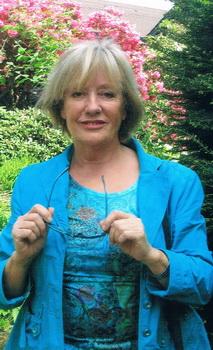 Ursula Oehl