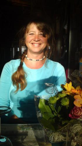 Interview mit eves garden